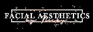 Facial Aesthetics By Nicky